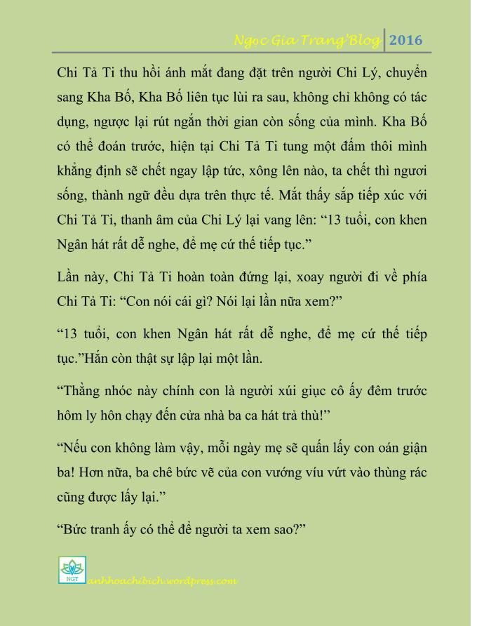 Chương 85_04
