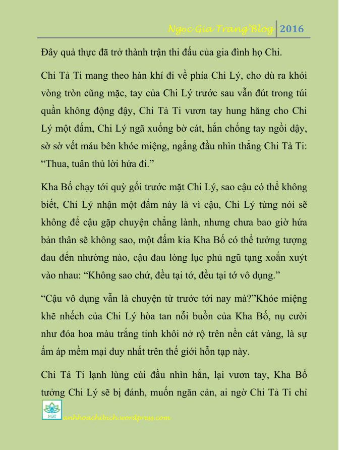 Chương 85_05