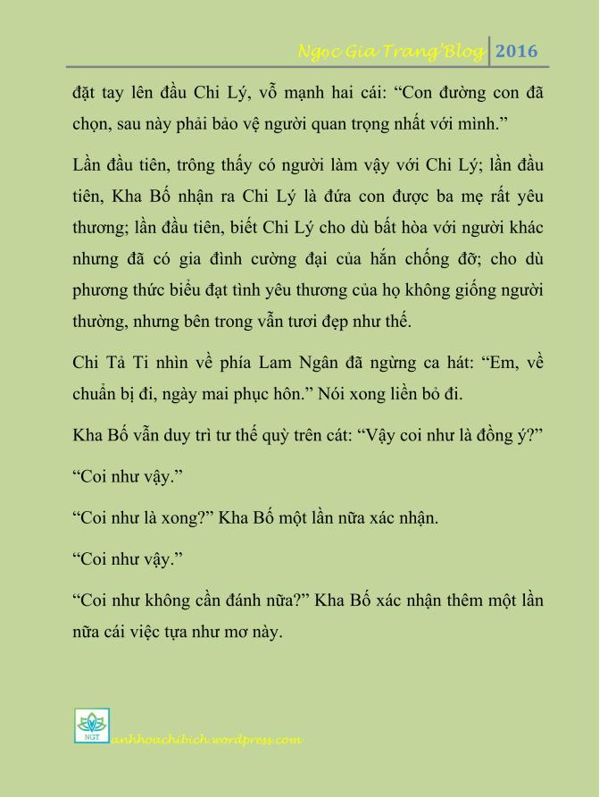 Chương 85_06