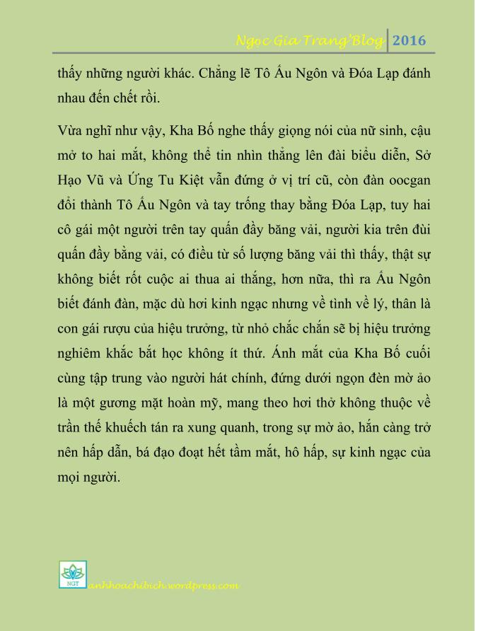 Chương 85_08