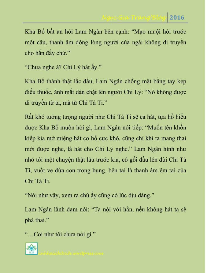 Chương 85_09