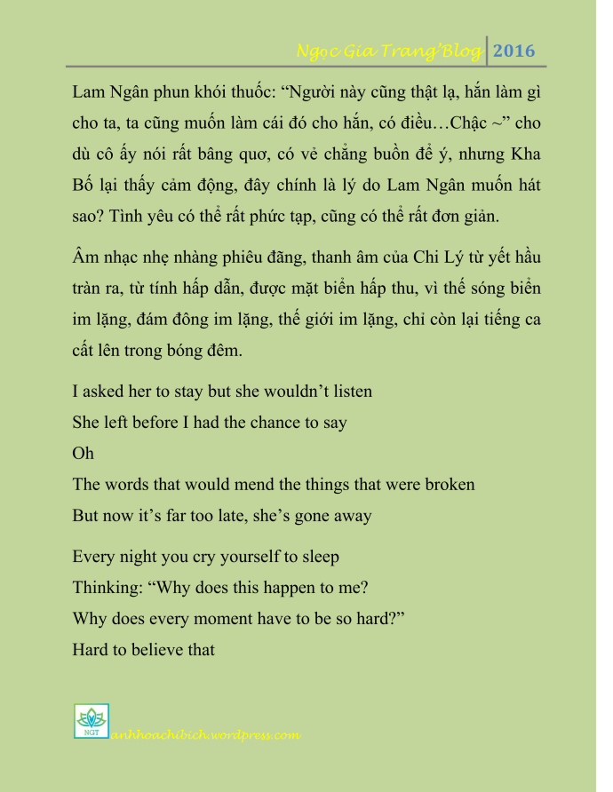 Chương 85_10