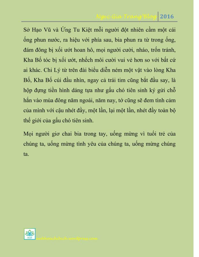 Chương 85_13