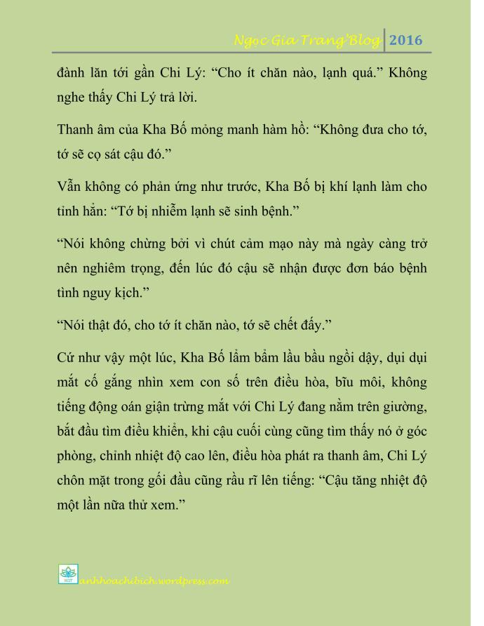 Chương 87_02