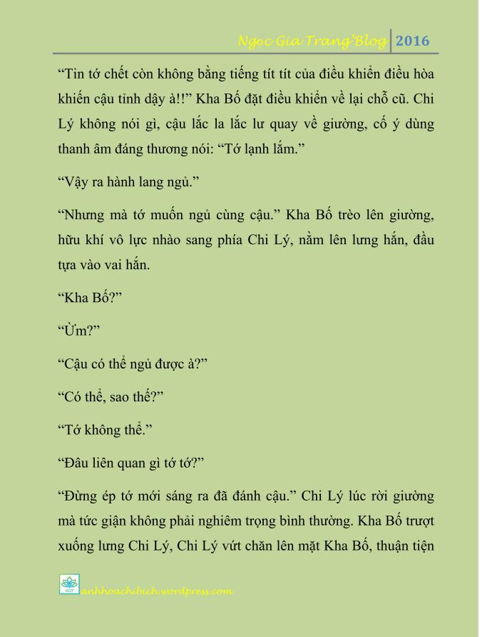 Chương 87_03