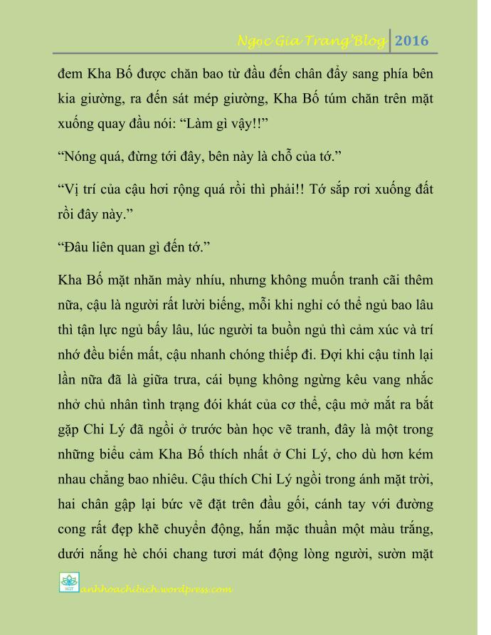 Chương 87_04