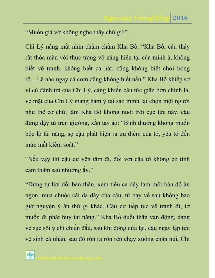 Chương 87_06