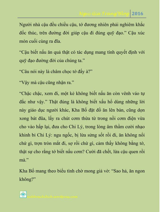 Chương 87_08