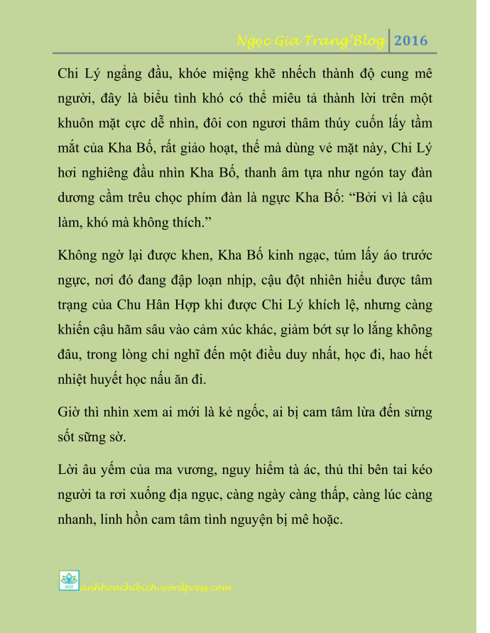Chương 87_09