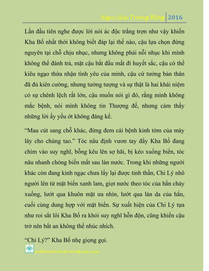 Chương 88_05