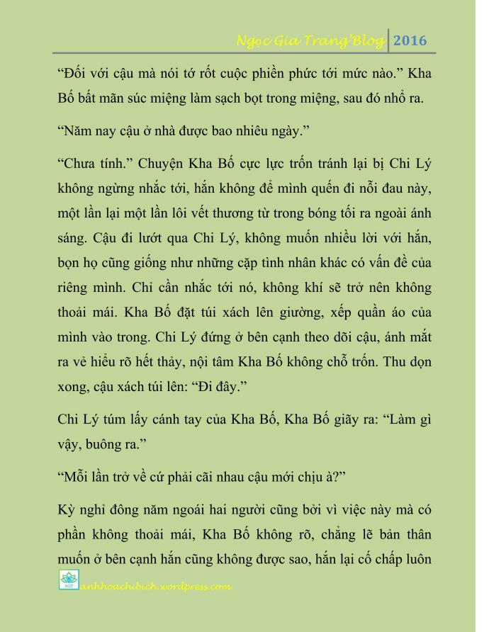 chuong-89_02