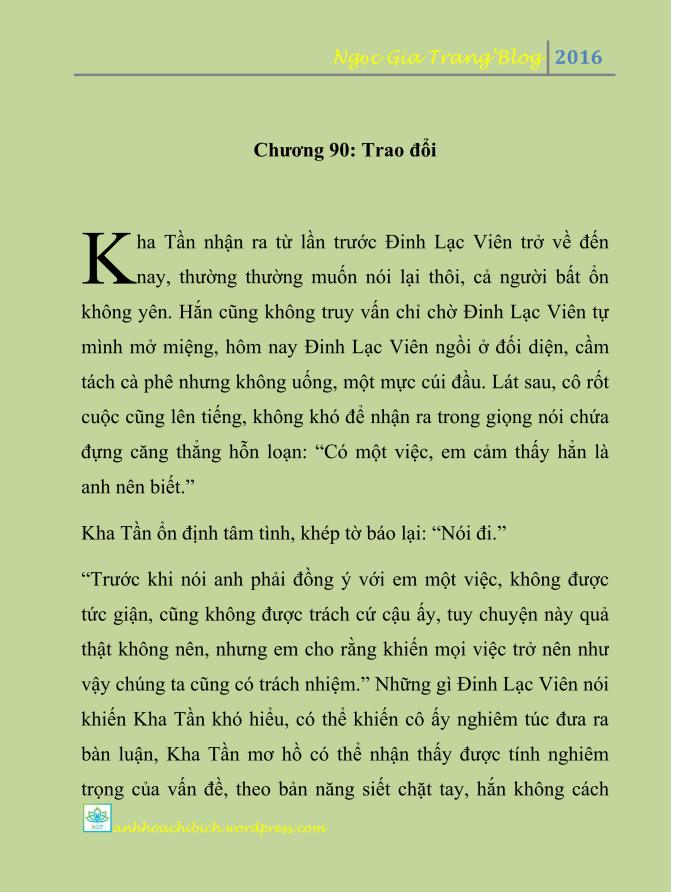 Chương 90_01