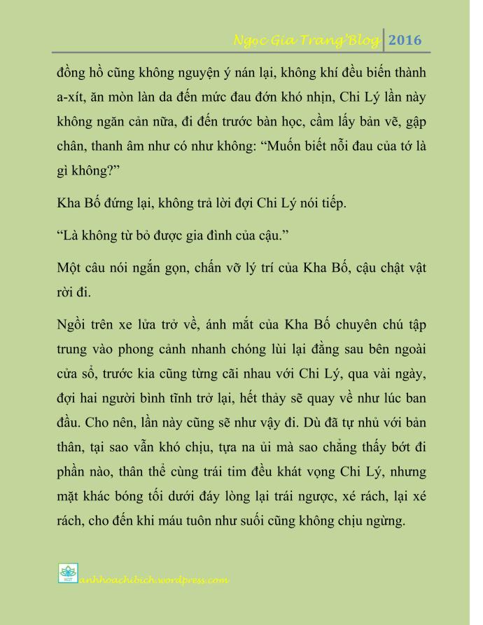 Chương 89_06