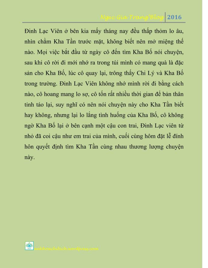 Chương 89_07