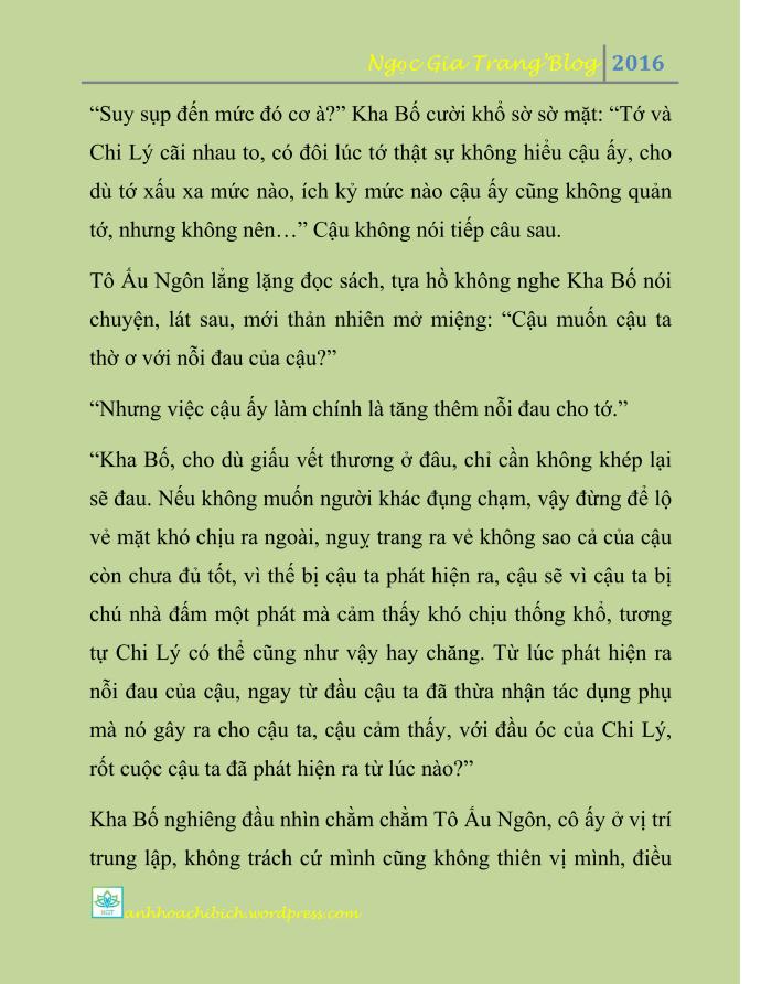 Chương 90_04