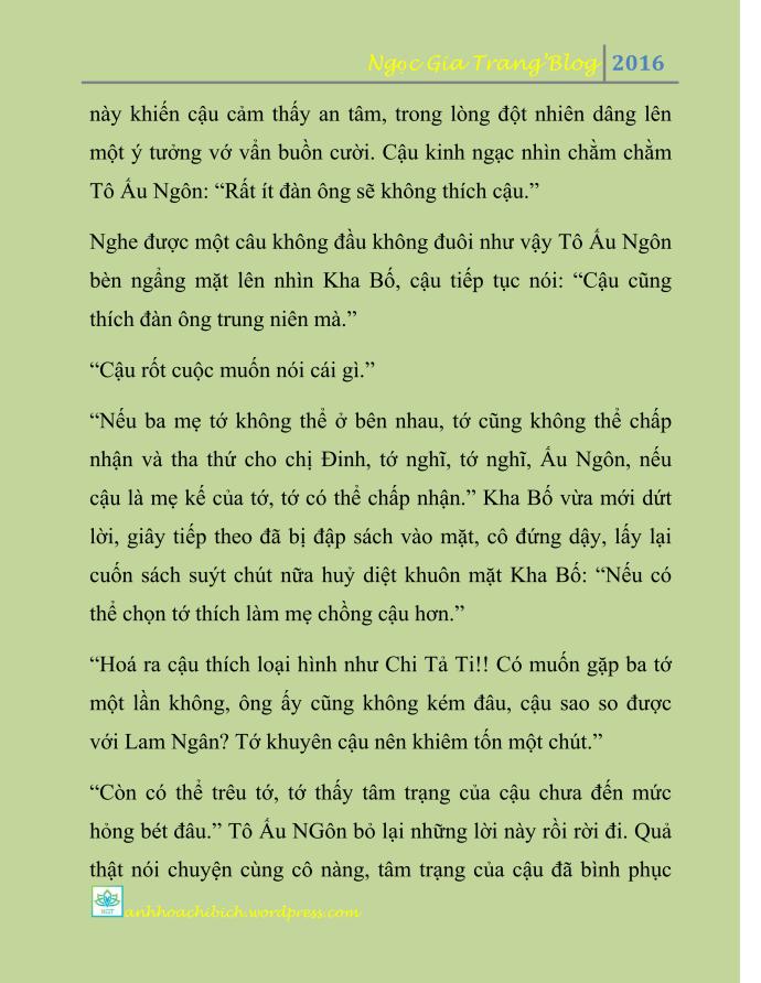 Chương 90_05