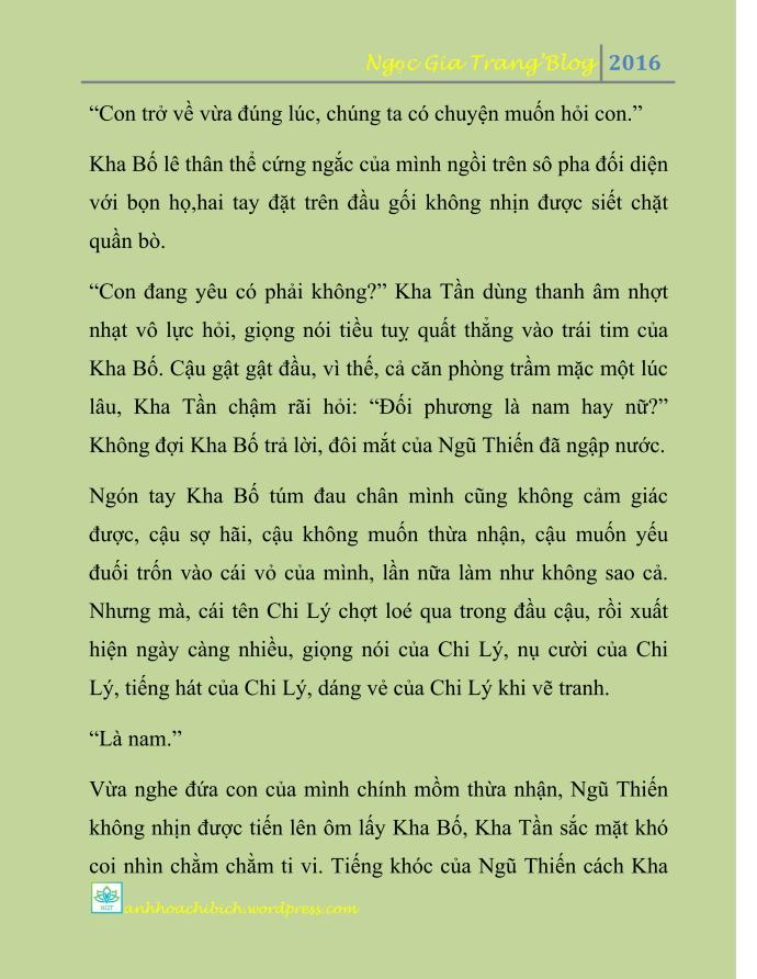 Chương 90_07