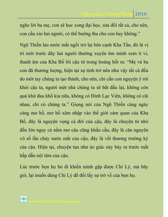 Chương 90_09