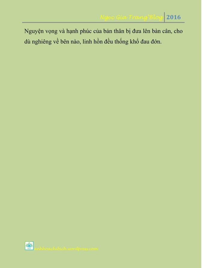Chương 90_10