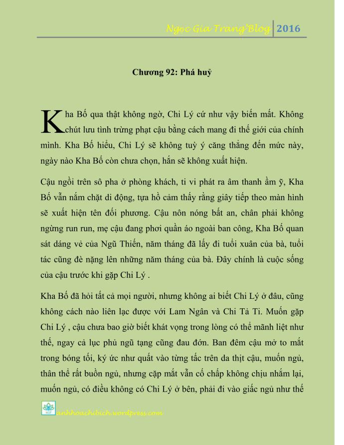 Chương 92_01