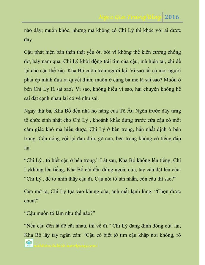Chương 92_02
