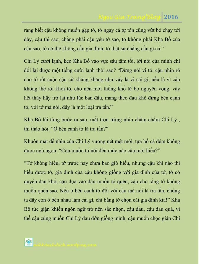 Chương 92_03