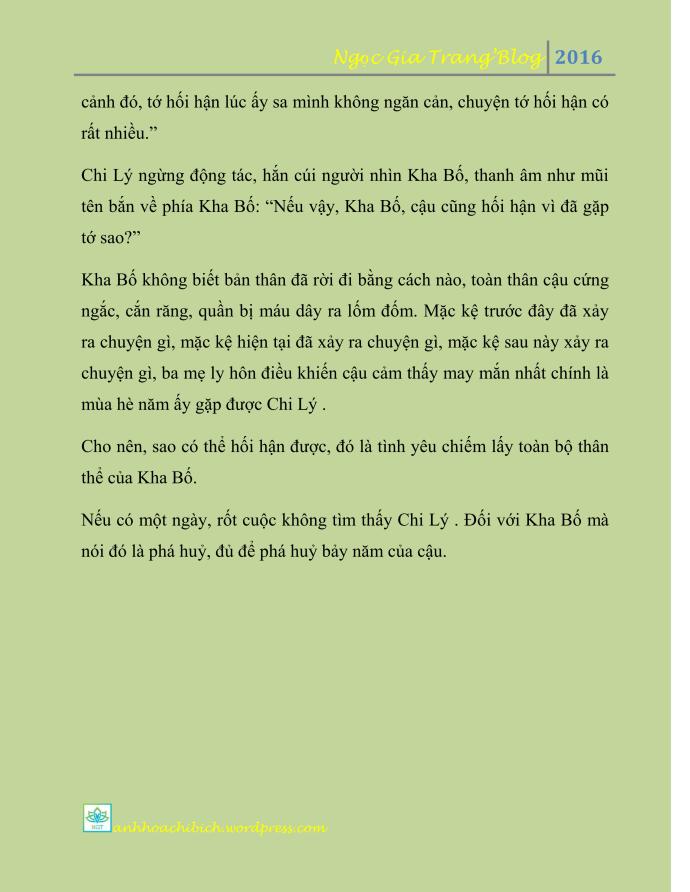 Chương 92_06