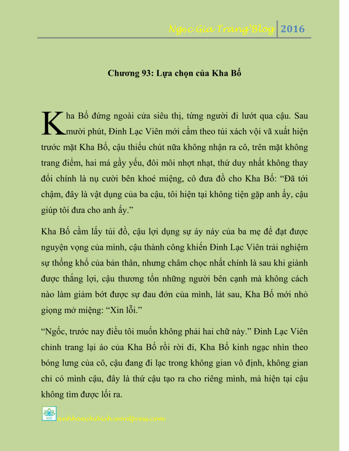 Chương 93_01