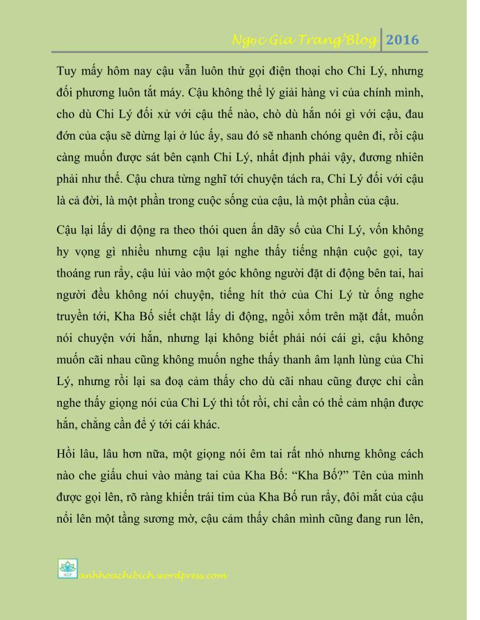 Chương 93_02