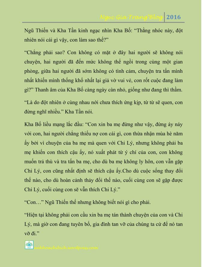 Chương 93_05