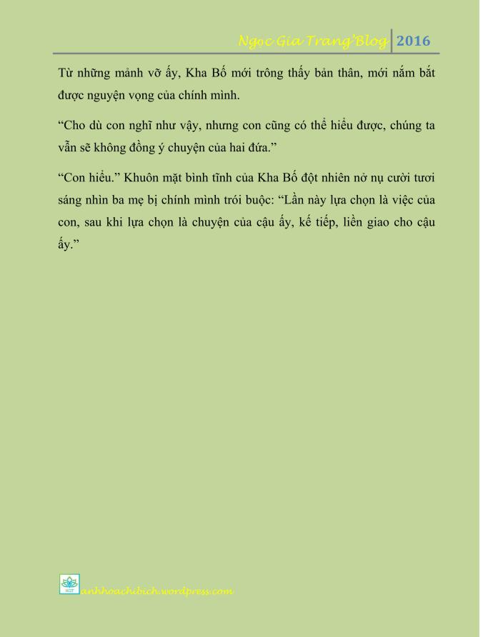 Chương 93_06