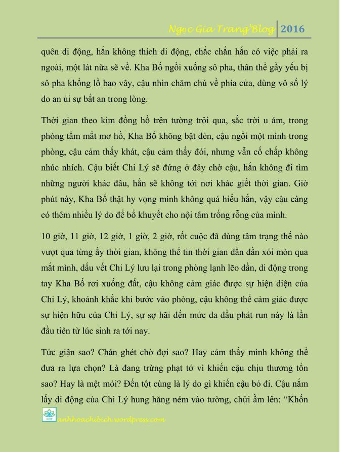 Chương 94_02