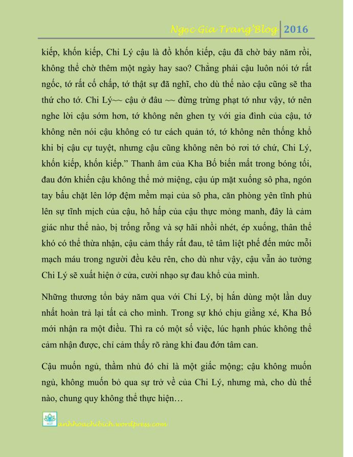 Chương 94_03