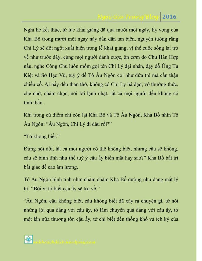 Chương 94_04