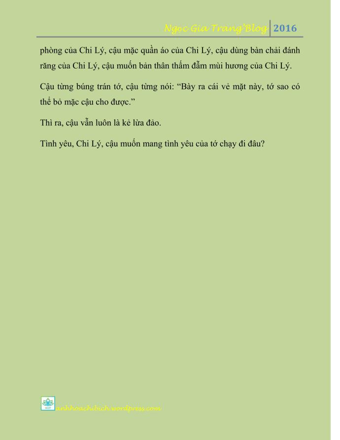 Chương 94_06