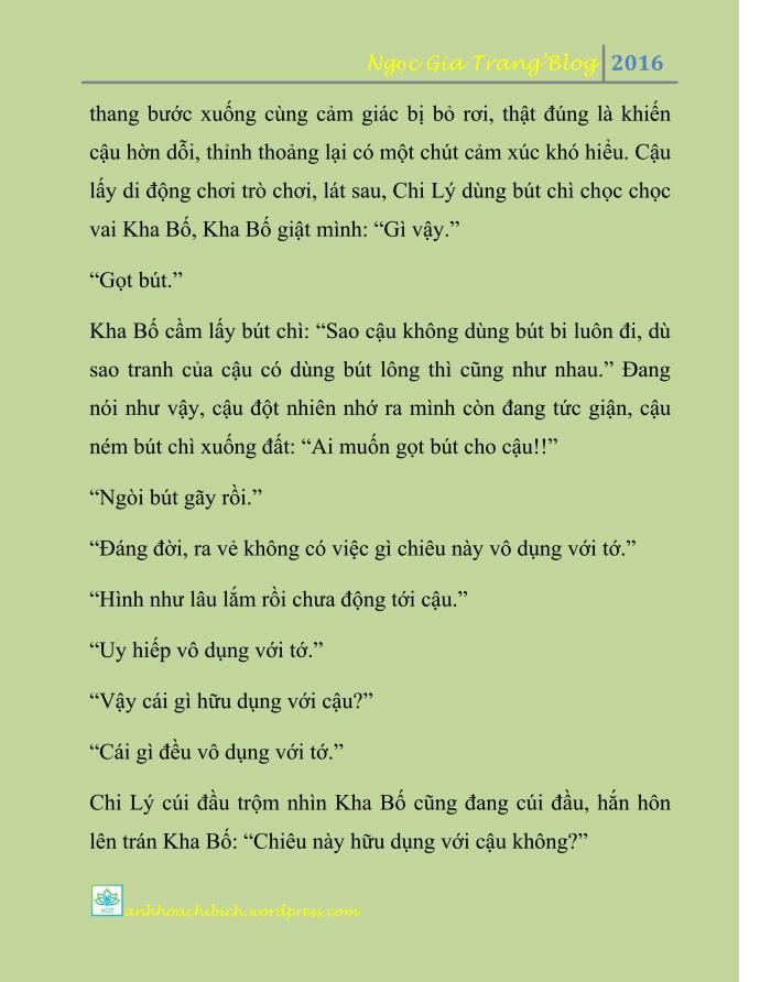 Chương 100_03