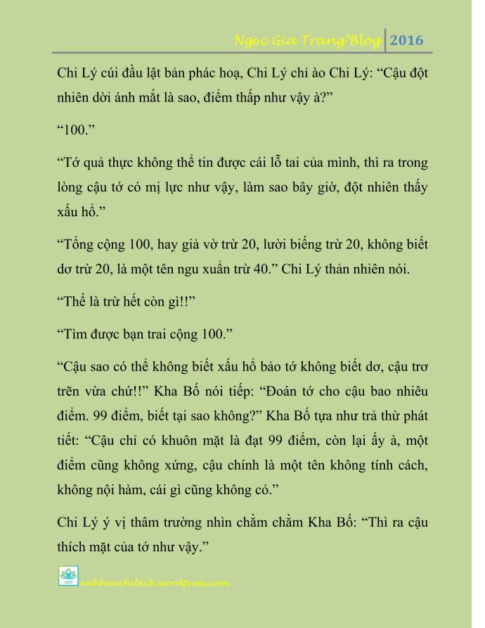 Chương 100_06