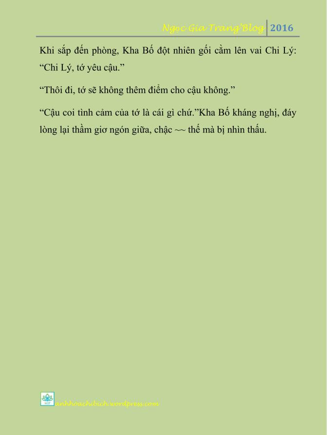 Chương 100_08