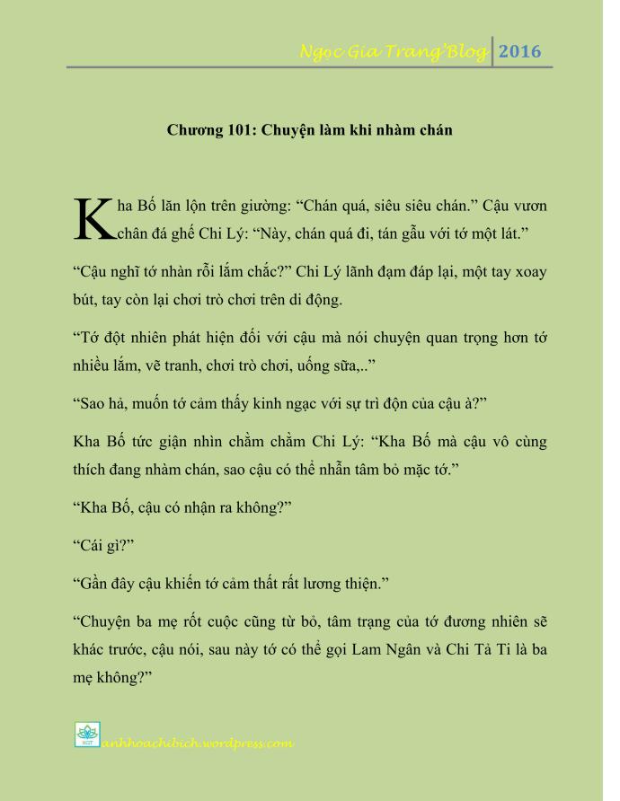 Chương 101_01