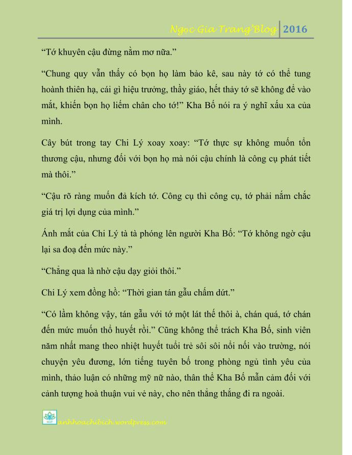 Chương 101_02