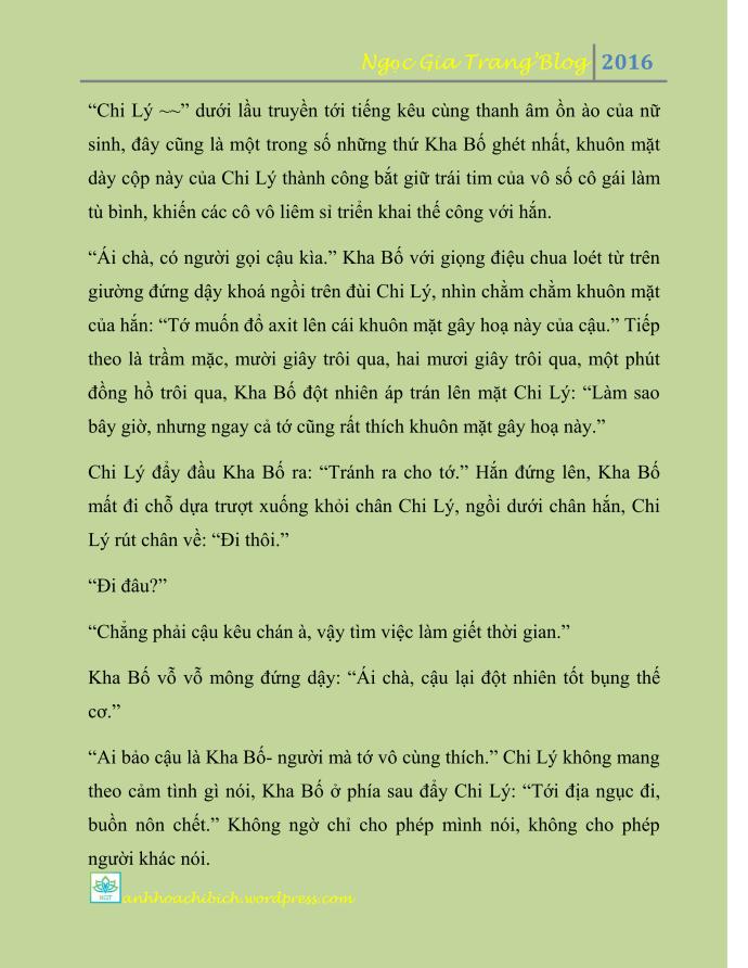 Chương 101_03