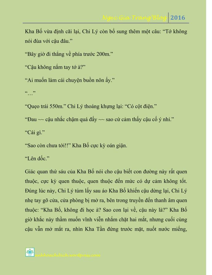 Chương 101_05