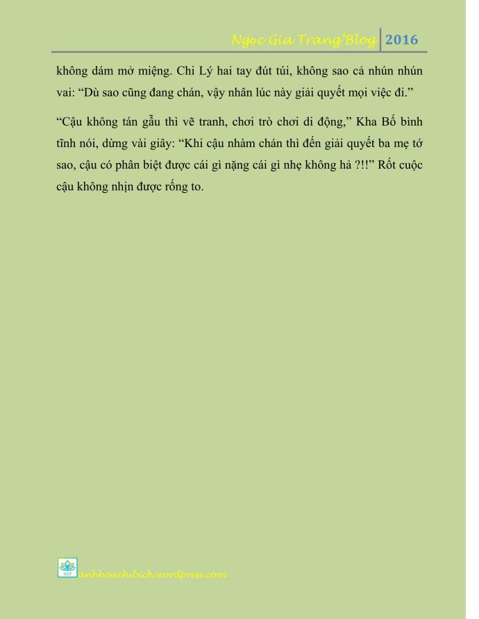 Chương 101_06