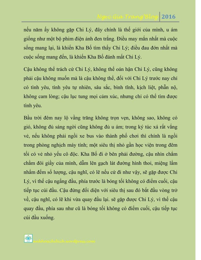 Chương 91_02