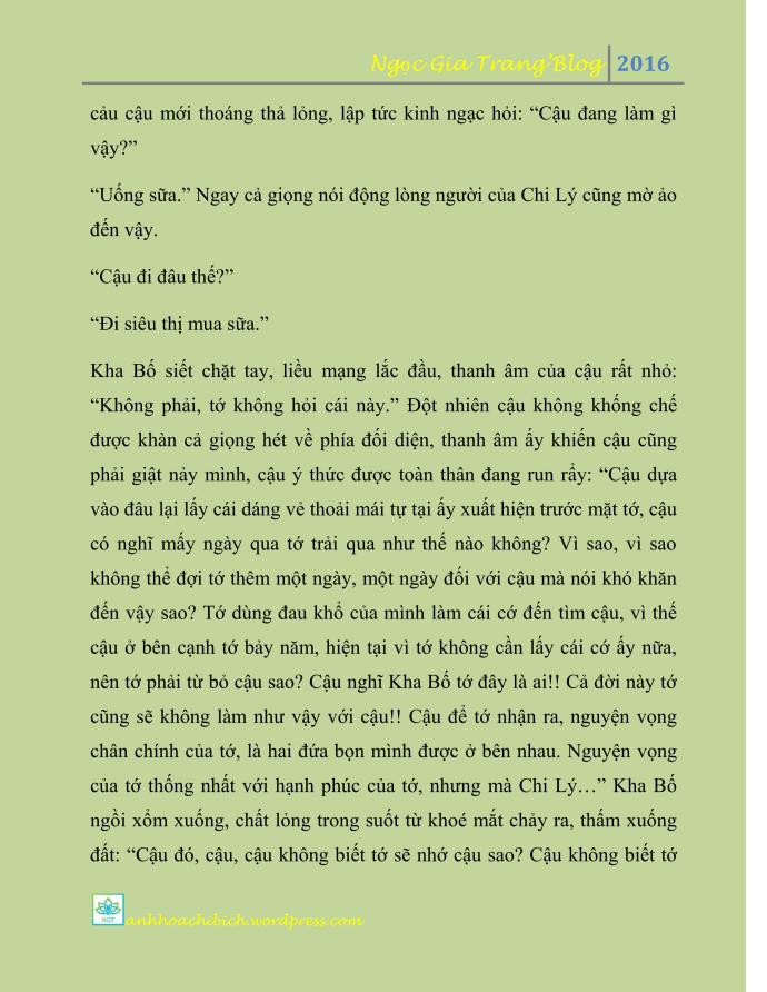 Chương 91_04