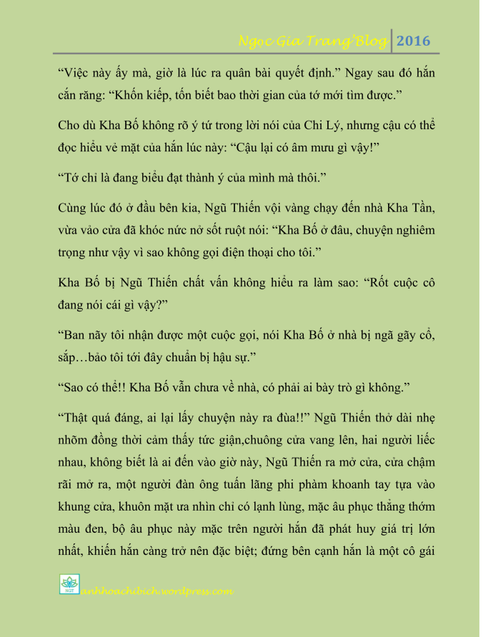 Chương 91_06