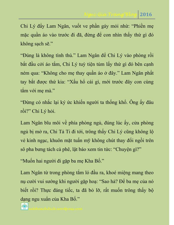 Chương 96_02