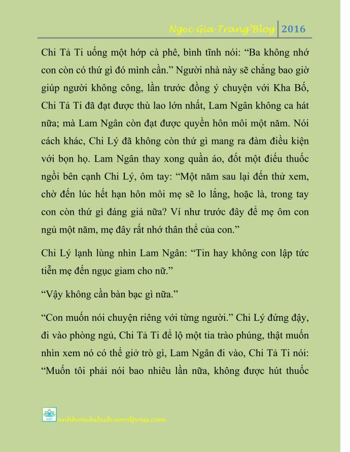 Chương 96_03