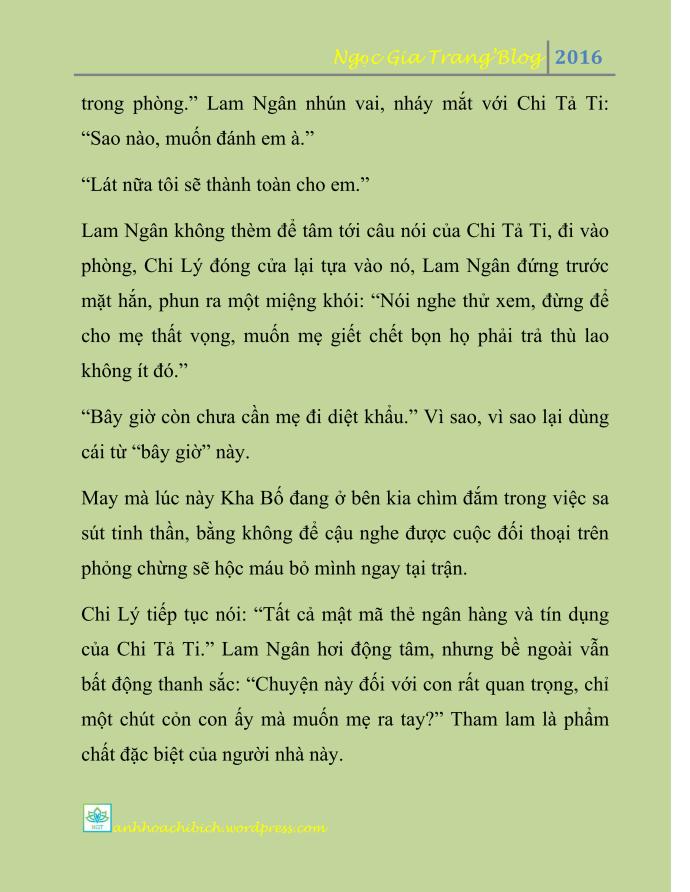 Chương 96_04