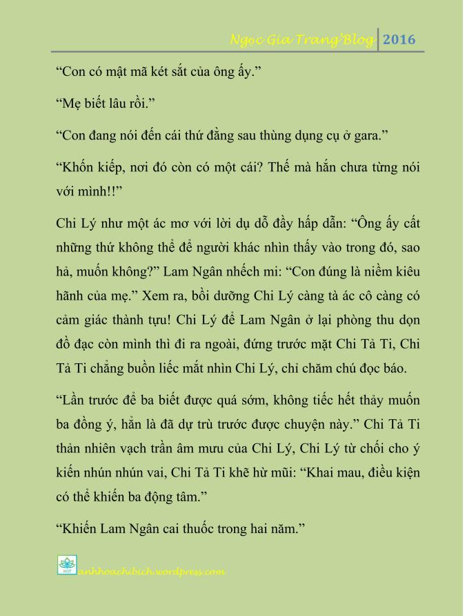 Chương 96_05